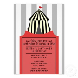 black_white_circus_tent_with_red_ticket_birthday_invitation-rcc36fa3942de4545a2a683549b61b568_8dnm8_8byvr_512