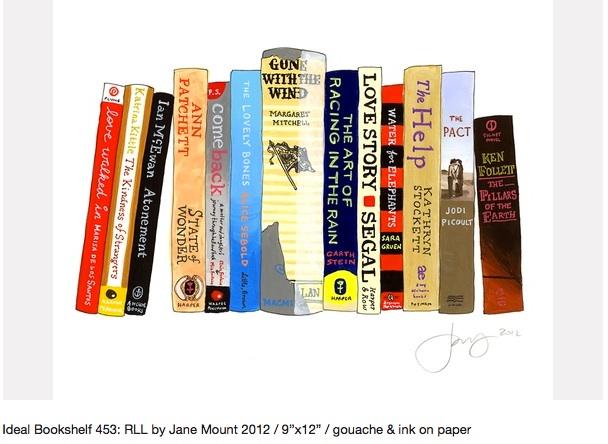 idealbookshelf2