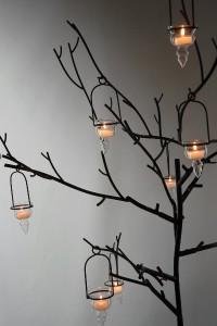 large-71-metal-candle-tree-145