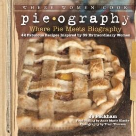 Pieography-cover1-280x280