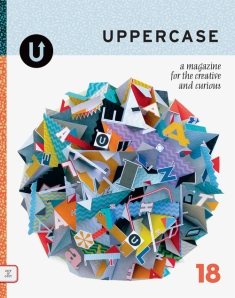 UPPERCASE-18-COVER-this-one