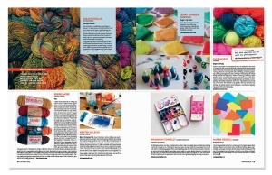 U22-colourmeans-spread3