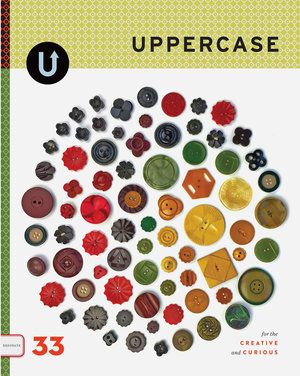 UPPERCASE+33+COVER+preview