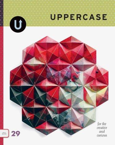 UPPERCASE29-cover-webpreview_36fd1cdb-8d21-48e2-9a12-b699075c02ab_1024x1024