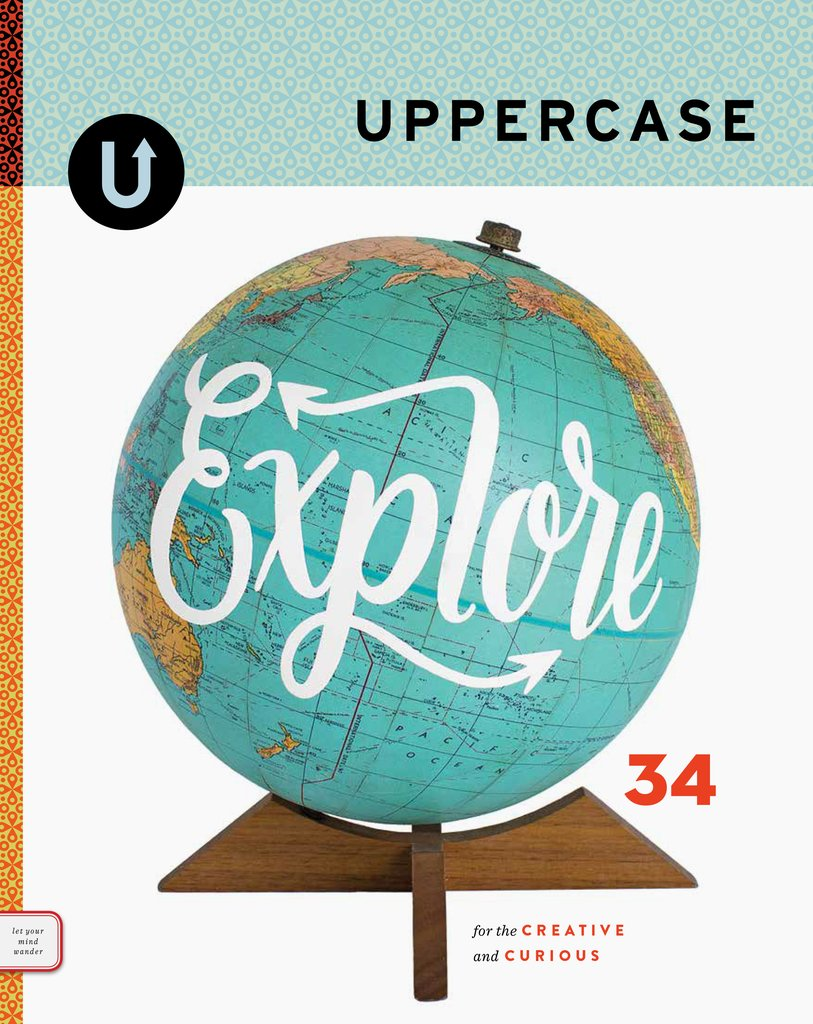 UPPERCASE_34_cover_preview_1024x1024